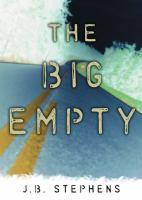 Big Empty