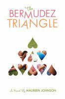 The Bermudez Triangle