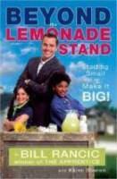 Beyond the Lemonade Stand