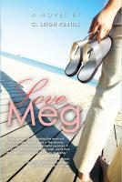 Love, Meg