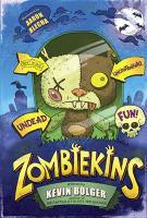Zombiekins