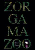 Zor Ga Ma Zoo