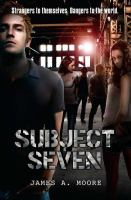 Subject Seven