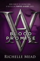 Blood Promise #4