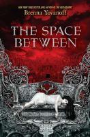 The Space Between