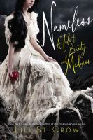Nameless : a tale of beauty and madness