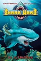 Shark Wars
