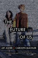 The future of us