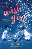 Wish Girl