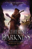 Image: Gathering Darkness