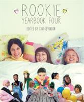 Rookie : yearbook four