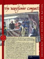 The Mayflower Compact