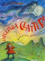 Carolinda Clatter