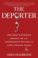 The Deporter