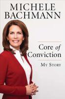 Core of Conviction