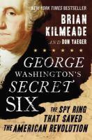 George Washington's Secret Six