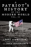 A Patriot's History of the Modern World