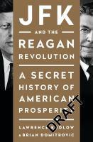 JFK and the Reagan Revolution
