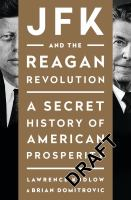 JFK and the Reagan Revolution
