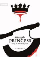 Scrapped Princess