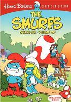 The Smurfs. Season One. Volume One