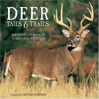 Deer Tails & Trails