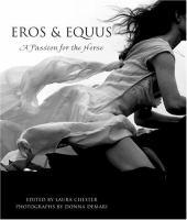 Eros & Equus