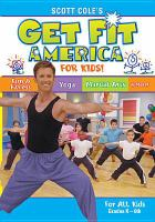 Get Fit America for Kids!