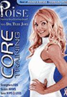 POISE Fitness International Core Training