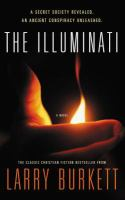 The Illuminati : A Novel