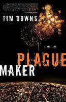 Plaguemaker