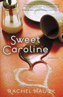 Sweet Caroline