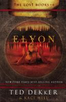 Elyon