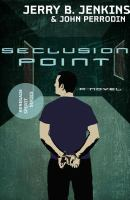 Seclusion Point