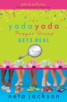 The Yada Yada Prayer Group Gets Real