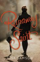 The Runaway Saint