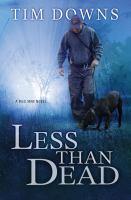 Less Than Dead