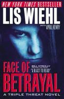 Face of Betrayal