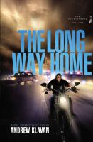 The Long Way Home