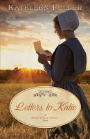 Letters to Katie