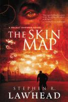The Skin Map