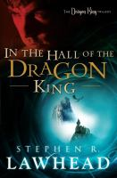 In the Hall of the Dragon King