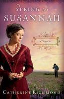 Spring for Susannah