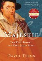 Majestie