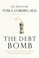 The Debt Bomb