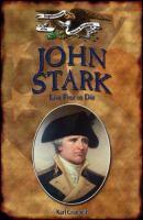 John Stark