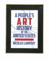 A People's Art History of the United States