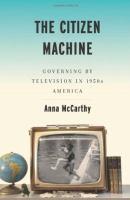 The Citizen Machine