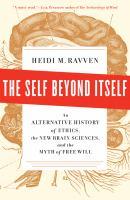 The Self Beyond Itself