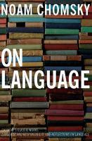 On Language